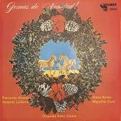 Esta Navidad de Various Artists