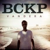 Bckp de Vandera