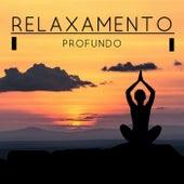 Relaxamento Profundo de Notas de Relaxamento