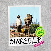 Ourself by Nsg