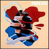 Paresse by EMA