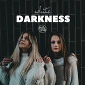 White Darkness de Pull n Way