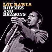 Rhymes and Reasons von Lou Rawls