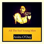 All the Sad Young Men by Anita O'Day