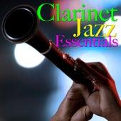 Clarinet Jazz Essentials de Acker Bilk