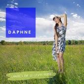 L'amore è far gli stupidi insieme de Daphné