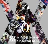 SINGLES by Koji Kikkawa