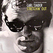 Stretchin' Out by Cal Tjader