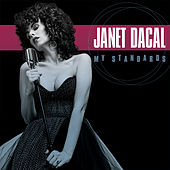 My Standards von Janet Dacal