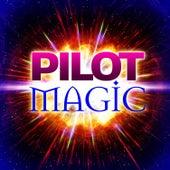 Magic von Pilot