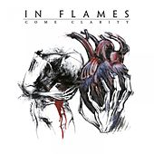 Come Clarity by In Flames