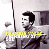 Thinking of You - Christmas Wishes de Frankie Valli