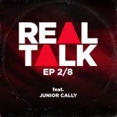 EP 2/8 (feat. Junior Cally) von Realtalk