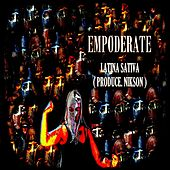 Empoderate de Latina Sativa