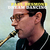 Dream Dancing de Paul Desmond