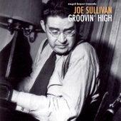 Groovin' High de Joe Sullivan