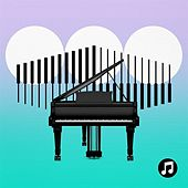 Essential Classical Piano by Various Artists