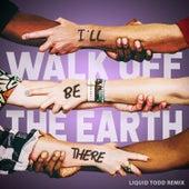 I'll Be There (Liquid Todd Remix) de Walk off the Earth