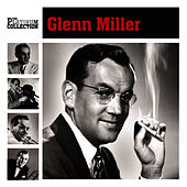The Platinum Collection von Glenn Miller