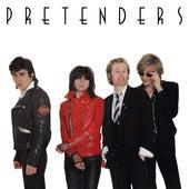 Pretenders (2018 Remaster) by Pretenders