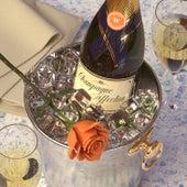 Champagne Affection (Wongo Remix) de Client Liaison