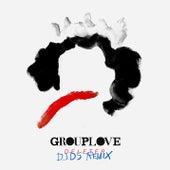 Deleter (DJDS Remix) de Grouplove