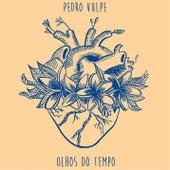 Olhos do tempo by Pedro Vulpe