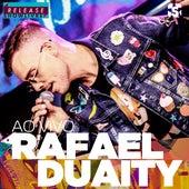 Rafael Duaity no Release Showlivre (Ao Vivo) de Rafael Duaity