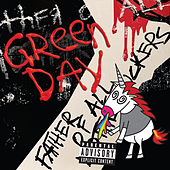 Father of All... de Green Day