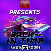 Back In Time de Various Artists