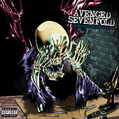 Diamonds in the Rough de Avenged Sevenfold