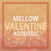 Mellow Valentine Acoustic de Various Artists
