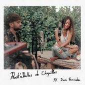 Rock'n'rolles de Chiquillos (Versión Acústica) de Sofia Ellar