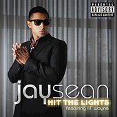 Hit The Lights by Jay Sean