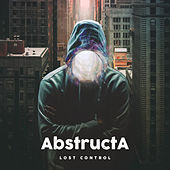 Lost Control by AbstructA