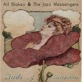 Buds & Blossoms von Art Blakey