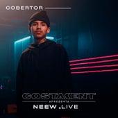 Cobertor (Live) de Neew