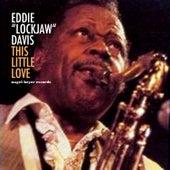 This Little Love de Eddie