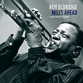 Miles Ahead de Roy Eldridge