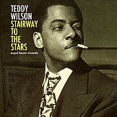 Stairway to the Stars de Teddy Wilson