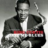 Jazz Me Blues von King Curtis