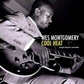 Cool Heat de Wes Montgomery