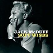 Soft Winds de Jack McDuff