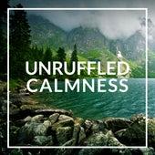 Unruffled Calmness de Stress Relief Calm Oasis
