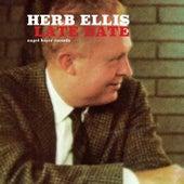 Late Date by Herb Ellis