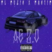 A6 2.0 de Ml Muzik