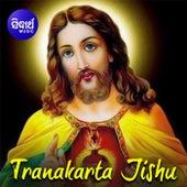 Tranakarta Jishu von Sandeep Sahu(Tula)