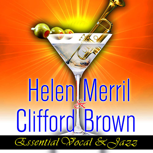 Essential Vocal & Jazz by Helen Merrill