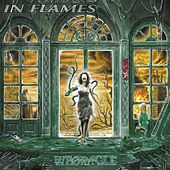 Whoracle by In Flames