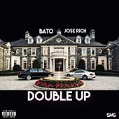 Double Up von BATO